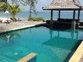 mooban_talay_resort